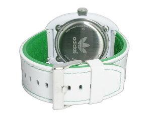 アディダスADIDASスタンスミスSTANSMITHクオーツメンズ腕時計時計ADH2931【楽ギフ_包装】