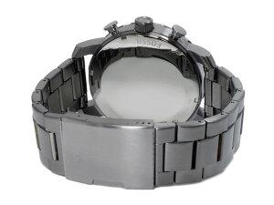フォッシルFOSSILネイトNATEクオーツクロノメンズ腕時計JR1437【送料無料】【楽ギフ_包装】