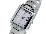 フォーエバー FOREVER クオーツ レディース 腕時計 時計 FL-1205-2
