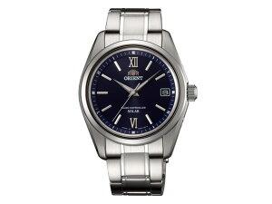 オリエントORIENTソーラー電波RadioControledSolarメンズ腕時計WV0021SE国内正規【送料無料】【_包装】