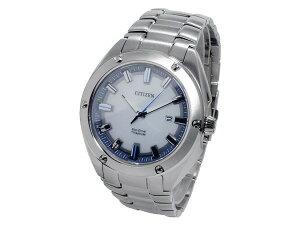 シチズンCITIZENエコドライブメンズ腕時計BM7130-58A【送料無料】【_包装】