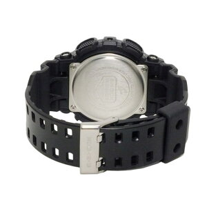カシオCASIOGショックスカイコックピットメンズ腕時計GA-100CF-1A9【送料無料】【_包装】