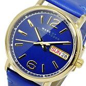 マークバイ マークジェイコブス ファーガス クオーツ メンズ 腕時計 MBM8650【送料無料】【楽ギフ_包装】