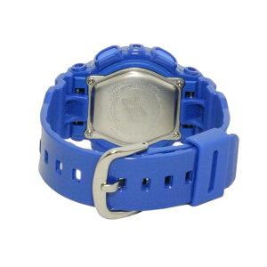 カシオCASIOベイビーGBABY-Gデジタル腕時計BA-110BC-2A【送料無料】【_包装】
