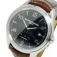 ボーム&メルシェ BAUME & MERCIER クリフトン 自動巻き メンズ 腕時計 MOA10053【送料無料】【楽ギフ_包装】