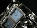 D&G ドルチェ&ガッバーナ 腕時計 ナイト&デイ 3719250902【送料無料】