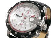 D&G ドルチェ&ガッバーナ 腕時計 SEAN クロノグラフ DW0366【楽ギフ_包装】【送料無料】