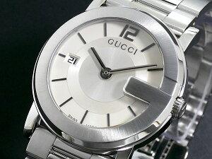 GUCCIグッチ腕時計メンズYA101406【送料無料】【63%OFF】【セール】