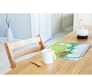【送料無料】STOKKEトリップトラップテーブルトップTRIPPTRAPP子供椅子ベビーチェアイスストッケ社ストッケ【あす楽対応】(代引き不可)