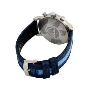エンポリオ・アルマーニEMPORIOARMANIAR1949クロノグラフメンズ腕時計【送料無料】