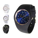 ICE-WATCH アイスウォッチ ユニセックス コスモコレクション 腕時計 40mm ギフト プレゼント【送料無料】
