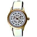 Folli Follie フォリフォリ WF9R030SSW レディース 腕時計【送料無料】