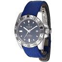 TUDOR チュードル スポーツ M20020-0007 メンズ 腕時計【送料無料】