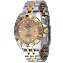 TUDOR チュードル スポーツ M20023-0003 メンズ 腕時計【送料無料】