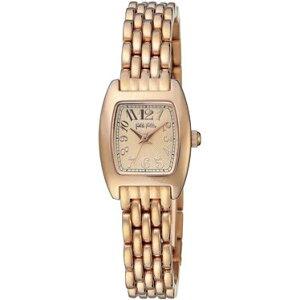 フォリフォリS922ミニWF5R143BPPレディース腕時計【ポイント倍】【02P01Mar11】【送料無料】【smtb-F】