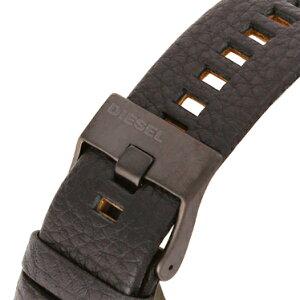 DIESELディーゼルDZ7193メンズ腕時計【_包装】【送料無料】【smtb-F】【RCP】