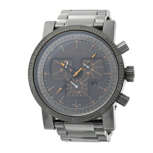 NIXONニクソンTHEMAGNACONA1541235腕時計メンズ【送料無料】