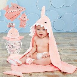 Baby Aspen ベビーアスペン ベビーバスギフト 3点セット タオル 育児 幼児 贈り物 プレゼント 出産祝い 結婚祝い お祝い【送料無料】