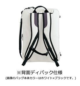 コンバース(CONVERSE)スポーツバッグ2WAYショルダーバック通学バッグショルダーバッグC160117【あす楽対応】