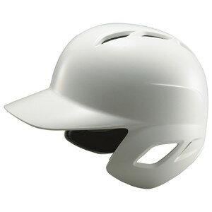 野球・ソフトボール, ヘルメット ZETT BHL570 S5355cm