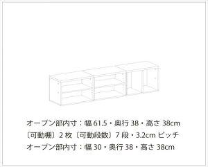 選べる収納ベッドヘッドレスハイタイプEB33(三折りマットレス)セミダブル()【送料無料】【smtb-f】