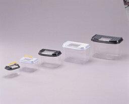アイリスオーヤマ 飼育ランド CY-SS、S、M、L、LL 昆虫用品 パールブルーCY-L(代引き不可)