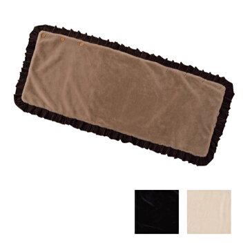 3WAYブランケット 130×60 巻きスカート アウトドアウェア レジャー キャンプ テント シートブランケット ポンチョ おしゃれ(代引不可)【送料無料】