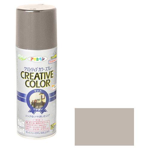 塗装用品, 塗料缶・ペンキ  300ML-35GY