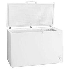 【送料無料】冷蔵庫 サイズ 365L冷蔵庫 サイズ 365L 三ツ星貿易 チェスト直冷式冷凍庫 365L MA...