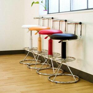 【ポイント倍】カウンターチェアーLP-9102-ホワイト(き)チェアチェアー椅子いすイス【レビューを書いて送料無料】【smtb-f】