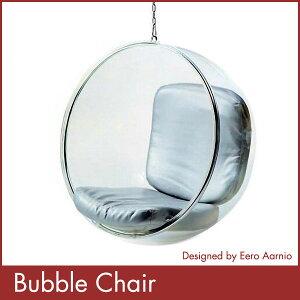 バブルチェア Eero Aarnio Bubble Chair エーロ・アールニオ リプロダクト【送料無料】エーロ・...