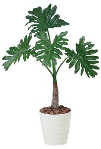 アートグリーン人工観葉植物光触媒光の楽園セローム1.0(き)【送料無料】【smtb-F】