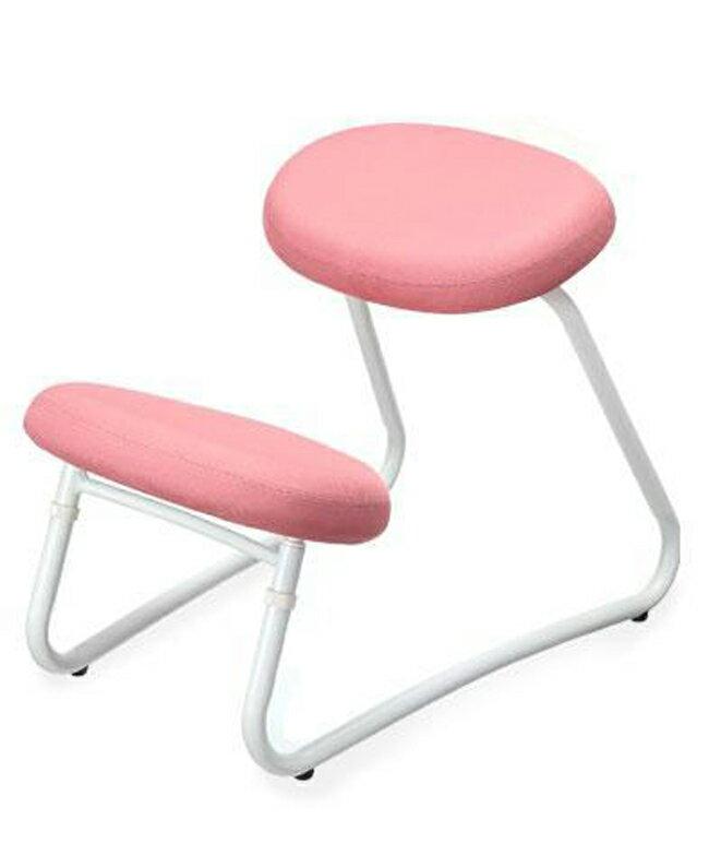 Ks new fint stol 3
