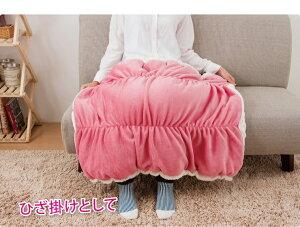 ロールクッションクッション枕着れるクッションペットをダメにするクッションペットに人気ホイホイ【あす楽対応】【送料無料】【smtb-f】