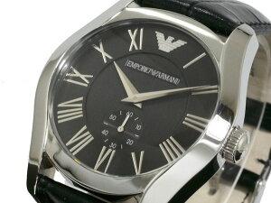 エンポリオアルマーニEMPORIOARMANI腕時計時計AR0643【_包装】【7%OFF】【セール】【送料無料】【YDKG円高還元ブランド】【smtb-F】