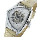 COGU コグ 腕時計 時計 レディース 自動巻き BS01T-WH
