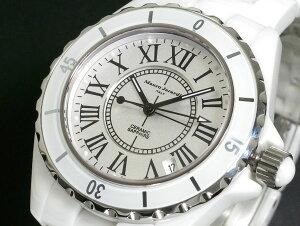 MauroJerardi腕時計セラミックメンズMJ001G-2【送料無料】【82%OFF】【セール】【半額以下】【_包装】【YDKG円高還元ブランド】【smtb-F】