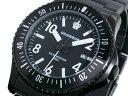 グランドール GRANDEUR 腕時計 20気圧防水 GSX047W2...