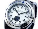 ィィアンウエストウッドサィル腕時計メンズVV007SLBK【送料無料】【YDKG円高還元ブランド】【楽ギフ包装】【RCP】【10P02jun13】