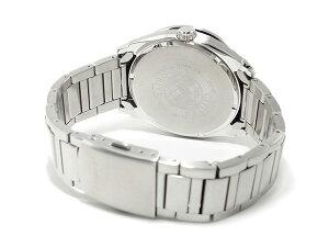 シチズンCITIZENエコドライブソーラー腕時計AP4010-54A【YDKG円高還元ブランド】【_包装】