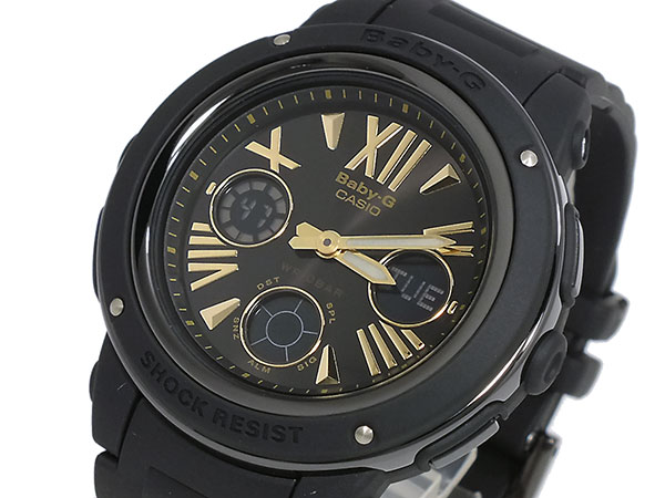腕時計, レディース腕時計  CASIO G BABY-G BGA153-1B
