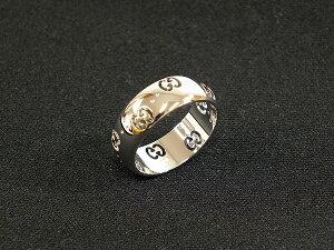 グッチGUCCIリング/指輪246470-J8500-08【送料無料】【23%OFF】【セール】【YDKG円高還元ブランド】【_包装】