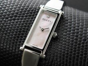 グッチGUCCI腕時計YA015554【送料無料】【30%OFF】【セール】【YDKG円高還元ブランド】【_包装】
