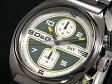 D&G ドルチェ&ガッバーナ 腕時計 クロノグラフ ソング DW0302【楽ギフ_包装】