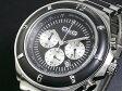 D&G ドルチェ&ガッバーナ 腕時計 クロノグラフ DW0423【楽ギフ_包装】H2