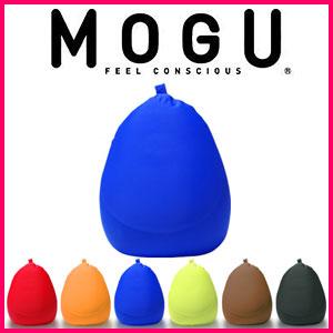 MOGU フィットチェア MOGU ビーズクッション モグ【レビューで送料無料】【smtb-F】【RCP】【S1】 P01Jun14