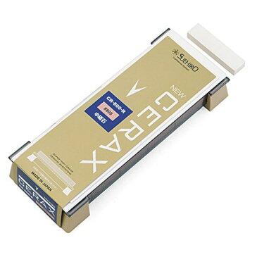 スエヒロ (SUEHIRO) セラミック砥石 中砥石 #800 1号型 CR-800-R