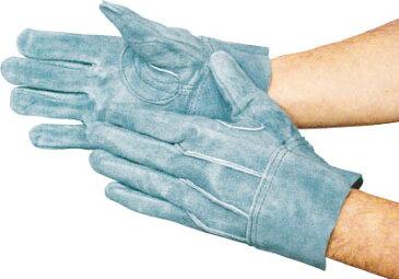 富士グローブ オイル66L【5311】(作業手袋・革手袋)