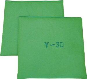 JOHNAN油吸収材アブラトールマット30×30×2cmグリーン【Y-30G】(清掃用品・吸収材)