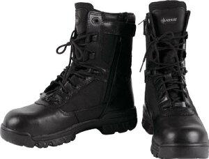 Batesスポーツコンポジットトー8EW8【E02263EW8】(安全靴・作業靴・タクティカルブーツ)